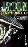 Jaydium, Deborah Wheeler, 0886775566