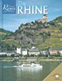 The Rhine, Tony Allan, 0836854462