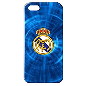 Iphone 5&Iphone 5s Case TPU,FC The Real Madid Football Club Series Blackbrry z10 Phone Case,The Phone Case Cover For Iphone 5&Iphone 5s