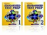 Standardized Test Preparation 1 & 2 Sample Set
