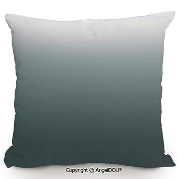 Amazon.com: AngelDOU - Cojín de espalda bonita manta de ...