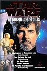 Star wars : la guerre des étoiles, tome 3 par Wolverton