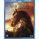 War Horse - Cheval de Guerre