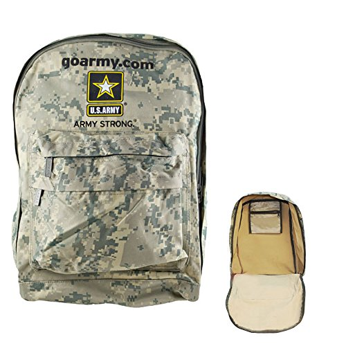 Backpack Military Strong Hiking Camping
