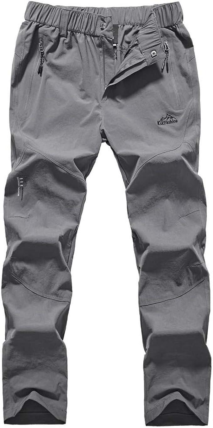 caldi sci neve foderati in pile antivento Pantaloni impermeabili da donna antivento pesca in pile termico per escursionismo Donhobo