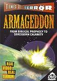Times of Terror: Armageddon