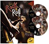 Pak : History of Rock and Roll Music Online, Coast Learning Systems, 0757526209