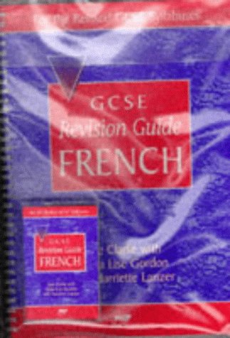 GCSE Revision Guide: French (GCSE Revision Guides) (English and ...