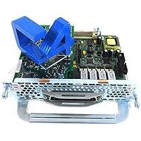 DELL H8DVC Dell / Seagate 300GB 15K SAS 2.5 6Gb/s Hard Drive with R Tray