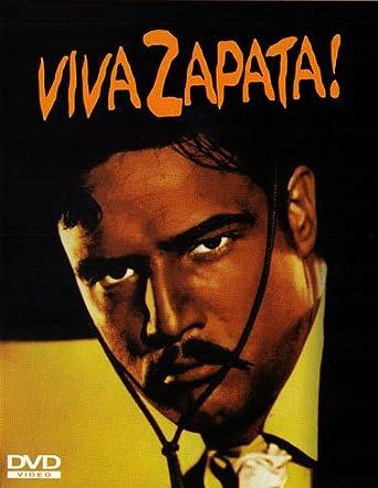 Image result for viva zapata!