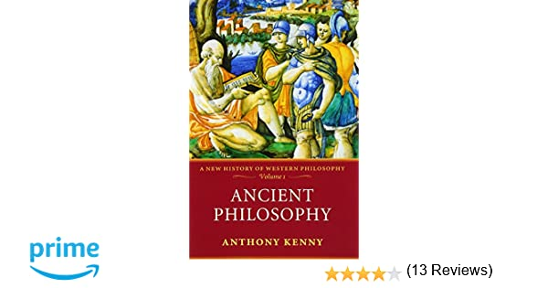 Amazon 1 ancient philosophy a new history of western amazon 1 ancient philosophy a new history of western philosophy volume i 9780198752721 anthony kenny books fandeluxe Ebook collections