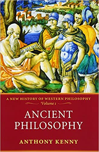Amazon 1 ancient philosophy a new history of western 1 ancient philosophy a new history of western philosophy volume i 1st edition fandeluxe Ebook collections