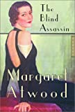 The Blind Assassin, Margaret Atwood, 0771008635