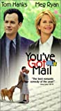 You've Got Mail [VHS]