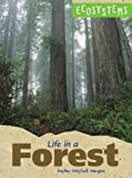 Life in a Forest, Hayley Mitchell Haugen, 0737730803