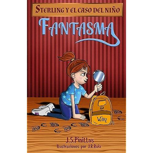 Libros Juveniles 10 Años: Amazon.es
