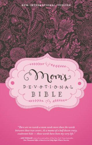 devotional teen by zondervan Bible