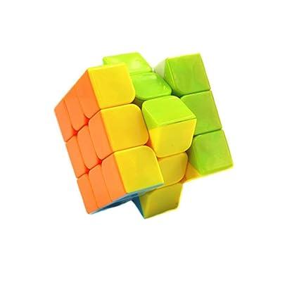 INIL 3ÌÑ 3ÌÑ3 Cube, analgesic active multi-bit data set. cube