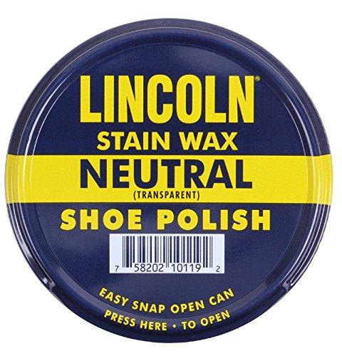 lincoln-shoe-wax-polish-3-fl-oz-neutral
