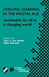 Lifelong Learning in the Digital Age: Sustainable for all in a changing world: 137