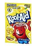 Kool-Aid Lemonade Unsweetened Drink Mix