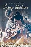 Cheap Guitars (The Cheap Series Book 1) - Kindle edition by Miller, Mara A.. Contemporary Romance Kindle eBooks @ Amazon.com.