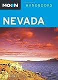 Moon Nevada (Moon Handbooks)
