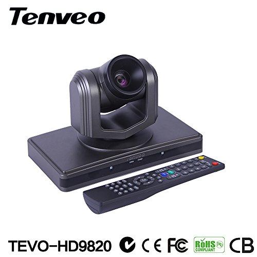 20X-SDI PTZ HD 1080P video conference Camera with ...