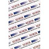 Xerox 3R11451 Digital Color Elite Gloss, 17x11, 80 lb text, 94 Brt, 76 Gloss, 500 sheets/ream