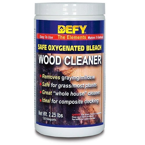 defy-wood-cleaner-225-lb