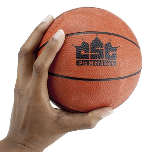 Image result for Mini Basketball