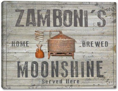 zambonis-home-brewed-moonshine-canvas-print-24-x-30