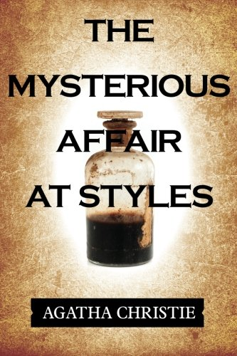 The Mysterious Affair at Styles (Best Version Of Murder On The Orient Express)