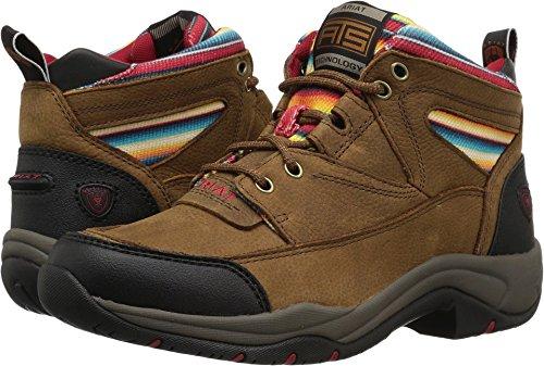 Ariat Women's – Terrain Hiking Boot