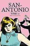 San-Antonio - Tome 11 (11)