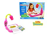 Little Treasures Presents For 2 Yr Olds - Best Reviews Guide