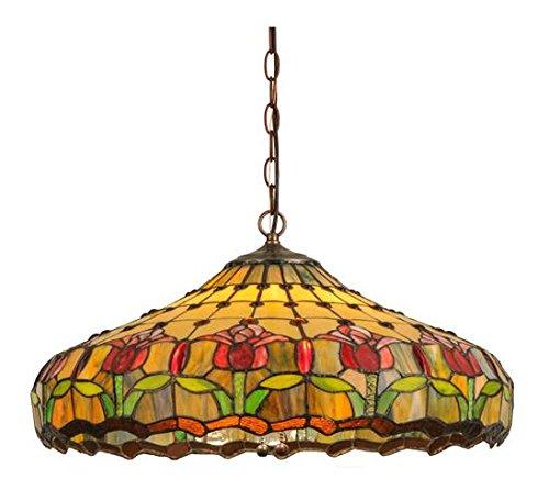 (Meyda Tiffany 148431 Lighting, 22