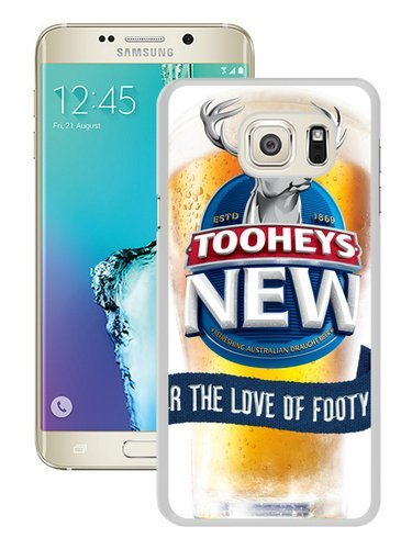 galaxy-s6-edge-casetooheys-new-white-shell-case-for-samsung-galaxy-s6-edge-plusfashion-look