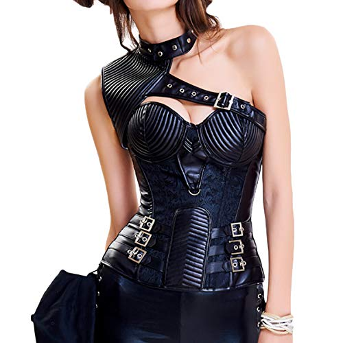 Most bought Bustiers & Corsets