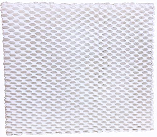 Price comparison product image Accumulair Lasko CHF50 Humidifier Filter (Aftermarket)