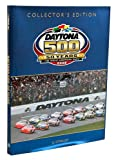 Daytona 500 Fifty Years, Publications International Staff, 1412715709