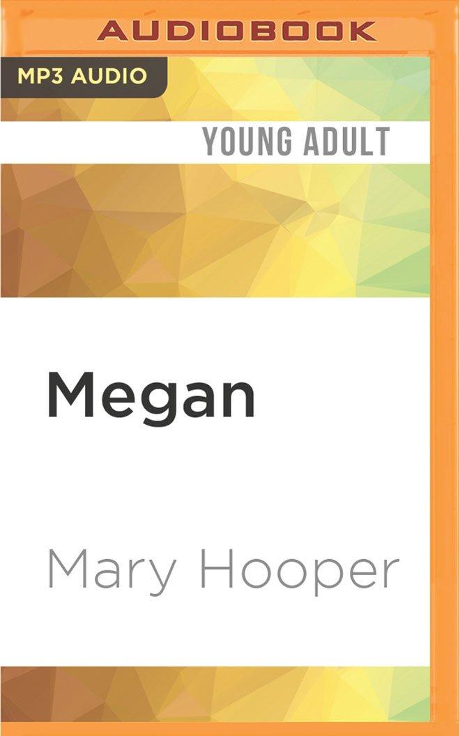 Megan PDF
