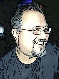 Moises Lopez Mr.