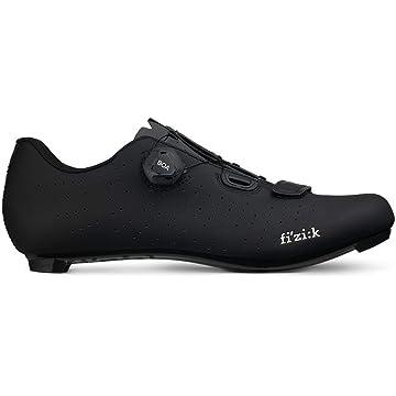 powerful Fizik R5 UOMO BOA Road Cycling Shoes