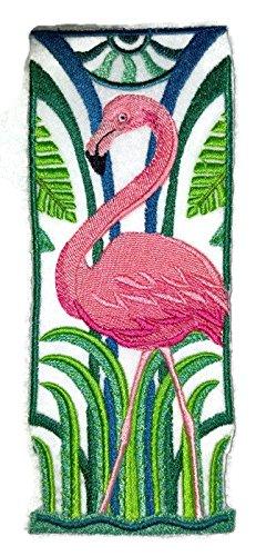 Amazon.com: Nature weaved in threads, Amazing Birds Kingdom [Art ...
