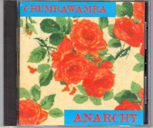 Anarchy by