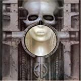 Brain Salad Surgery by Emerson Lake & Palmer