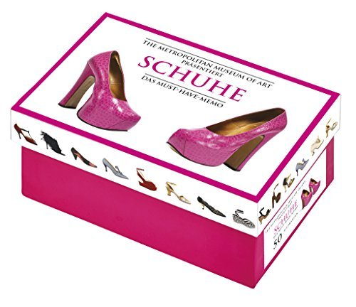 Moses. 90252Schuhes Must-Have Memo by Moses