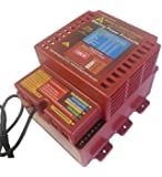 Sterling Battery-to-Battery Charger 12V-12V 120 Amp Input