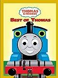 Thomas & Friends: Best Of Thomas Image